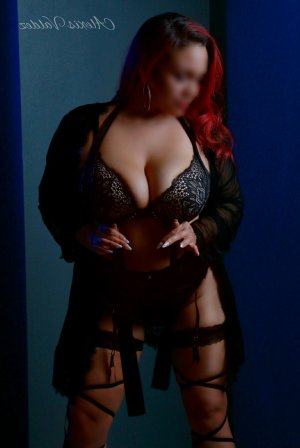 Aerys sex party in Seaford New York, escort
