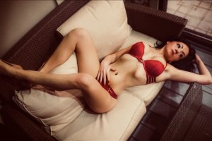 Laurance incall escort