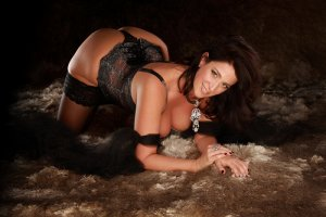 Nucia escort girl in Rosedale & casual sex