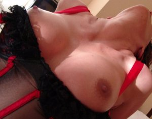 Carmelita sex parties in Simpsonville and call girls